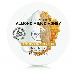Almond-Milk-&-Honey-Body-Butter