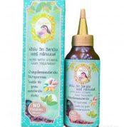 Anyanang herb with vitamin hair treatment main